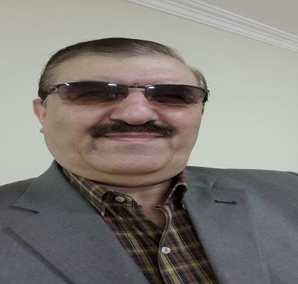 د.خالد الخطيب