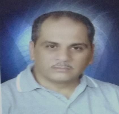 سمير وهدان