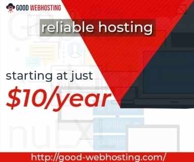 https://qdrat.com/wp-content/uploads/2019/08/cheap-shared-hosting-56836.jpg