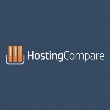 https://hosting-compare.net/